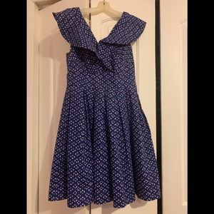 Kate spade size 8 dress